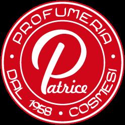 Profumeria Patrice